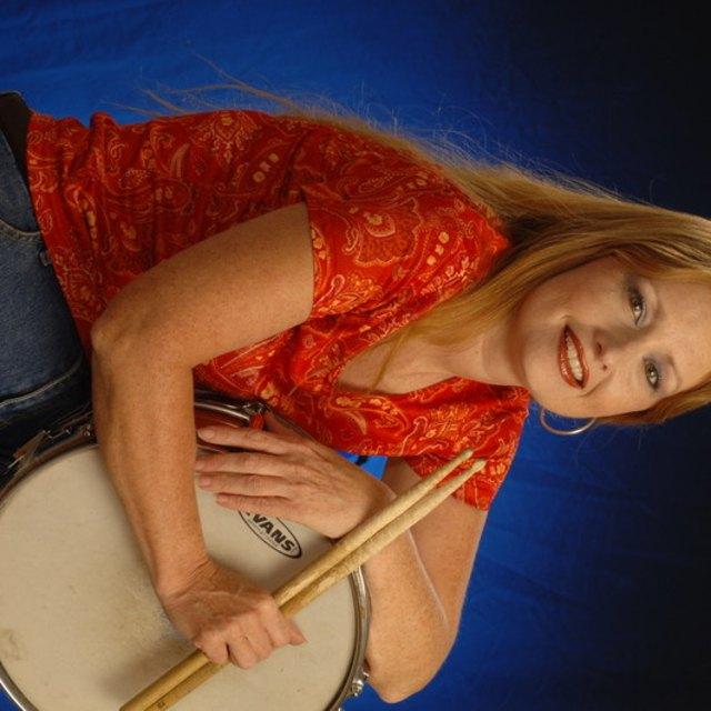 Niwana Hoffman