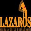 lazaros1250000