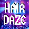 Hair Daze Tribute