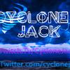 Cyclonejack