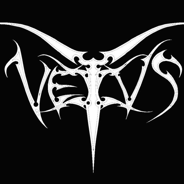 Vetivs