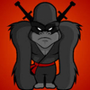 Monks24