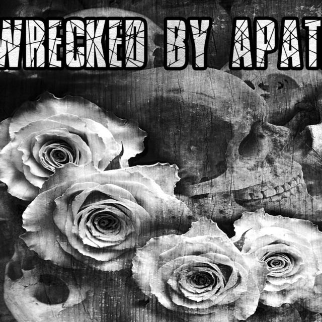 Wrecked By Apathy