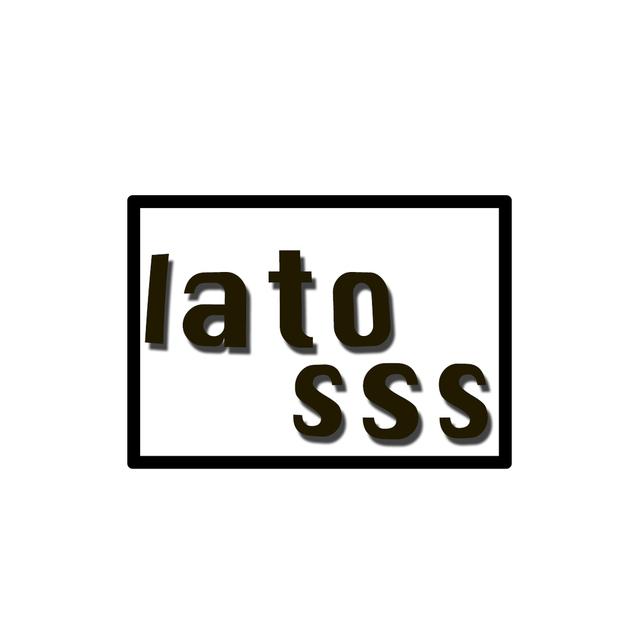 latosss