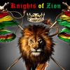 KnightsofZion