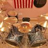 Ton drummer