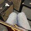 GuitarAddict-CT
