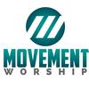 Movement Worship