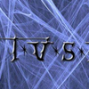 tvsp2169