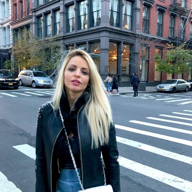 Dayanne_Costa