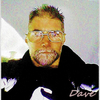 david1252921
