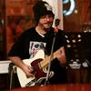 Randy Band