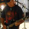 guitargary11
