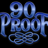 90proofindy