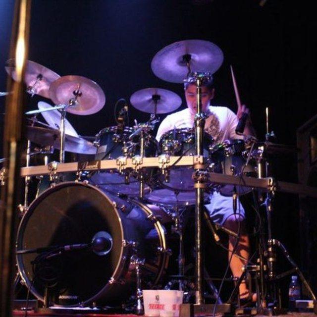 Drummerboy7816