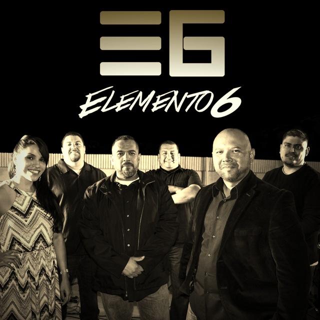 E6- ELEMENTO 6