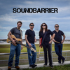 Soundbarrier80sRock