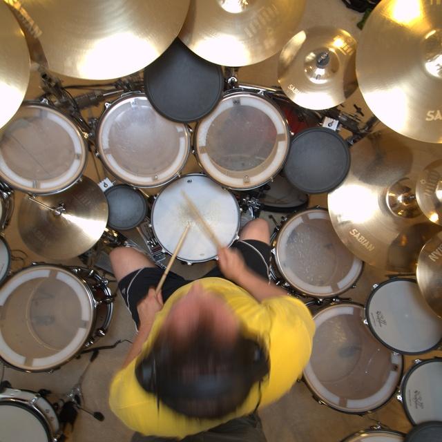 OC_Drummer