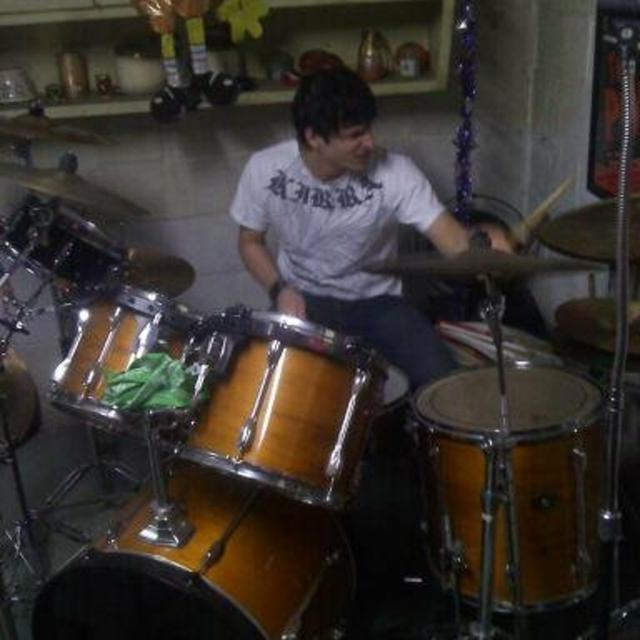 LokiDrums20