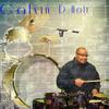 calvin1253880