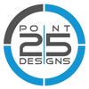 Point25Designs