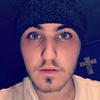 Keenan_cribbs