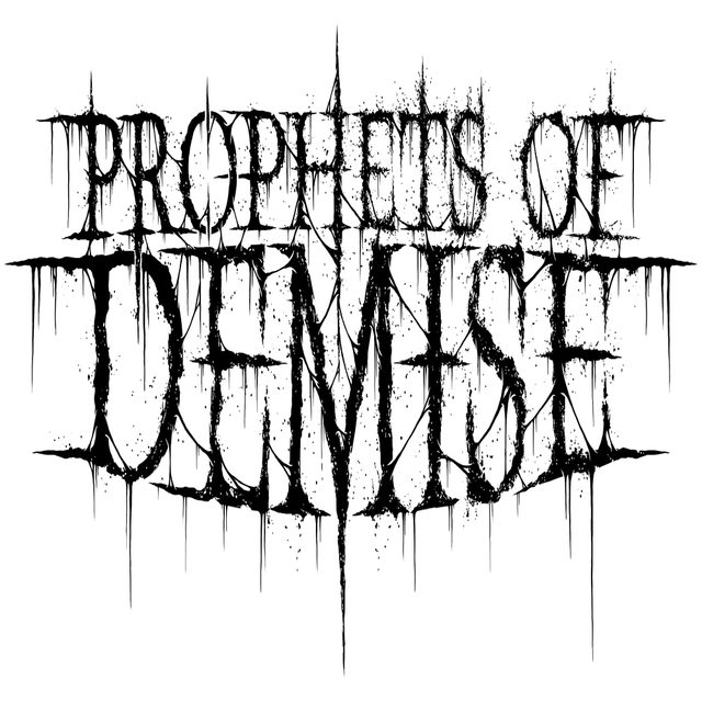 Prophets Of Demise