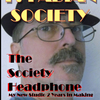 F-Fabian-Society