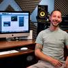 Ryan Mey Producer