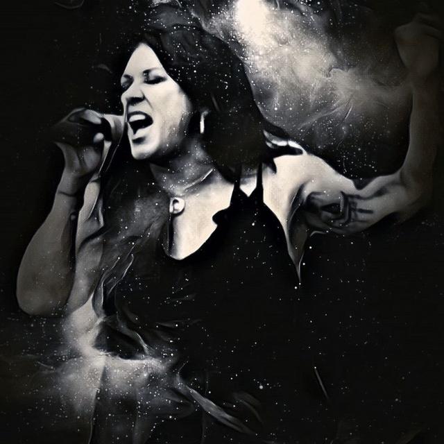 TamaraWoodruffMusic