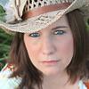 Lori Taylor Allmon