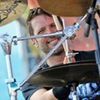 drummer_doug