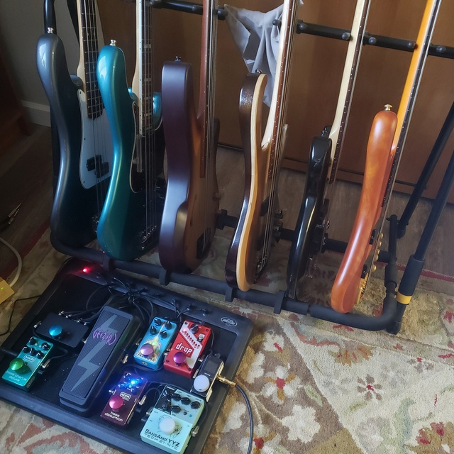 BASSES_covered