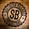 sbproductions