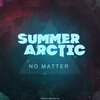 summerarctic