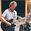 George Guitar