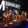 MidnightJack