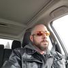Hellraiser415