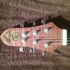 Birdman3440