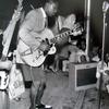 steve1956