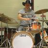 DrummerStPete