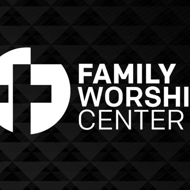 FWC Worship Team