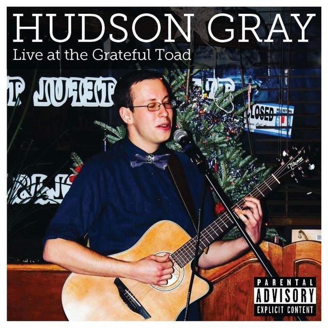hudson1994