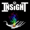 INSiGHTtheRIOT