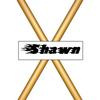 shawn1960