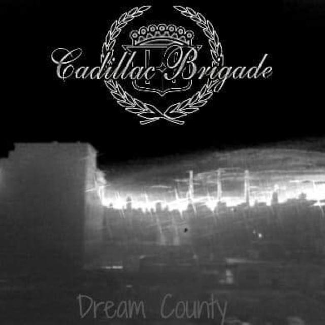 Cadillac Brigade
