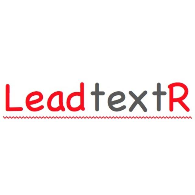 LeadtextR