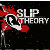 SlipTheory2