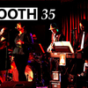 Booth35