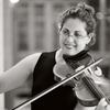 ViolinSerenade